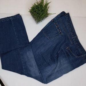 Jeans JMS